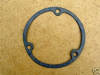 Rotor Inspection Cover Gasket, Triumph Twins all 1968-1985, 71-1457
